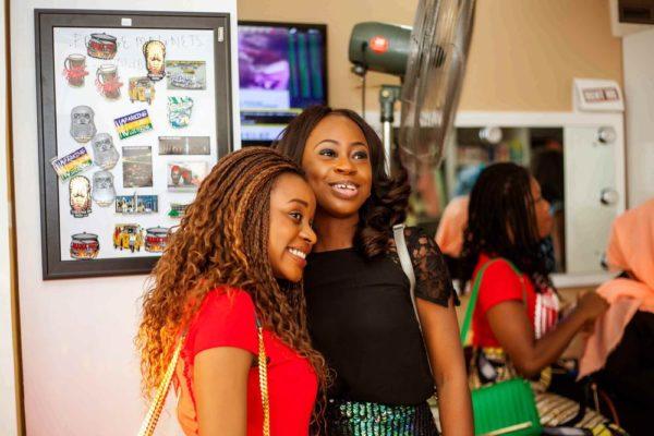 Fusion-Lifestyle-Opening-Abuja-June-2016-BellaNaija0027