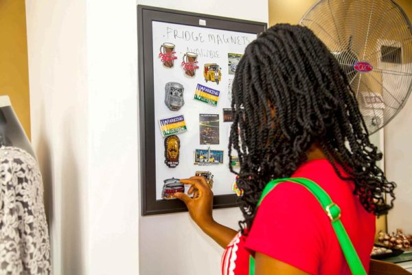 Fusion-Lifestyle-Opening-Abuja-June-2016-BellaNaija0028