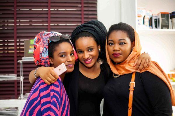 Fusion-Lifestyle-Opening-Abuja-June-2016-BellaNaija0029