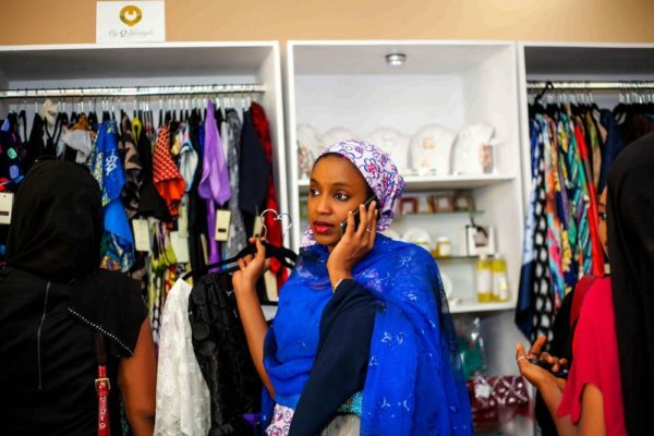 Fusion-Lifestyle-Opening-Abuja-June-2016-BellaNaija0030