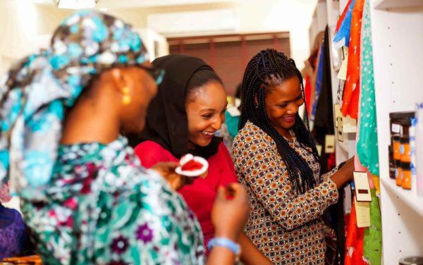 Fusion-Lifestyle-Opening-Abuja-June-2016-BellaNaija0032