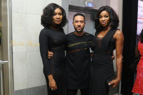 Ghana-Must-Go-Lagos-Premiere-June-2016-BellaNaija0015