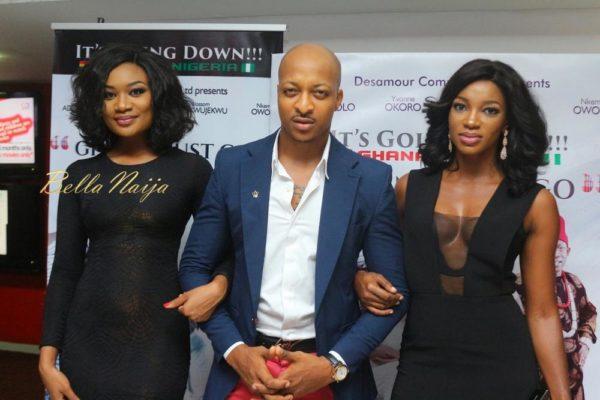Ghana-Must-Go-Lagos-Premiere-June-2016-BellaNaija0018