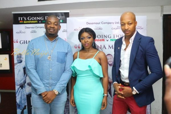 Ghana-Must-Go-Lagos-Premiere-June-2016-BellaNaija0020