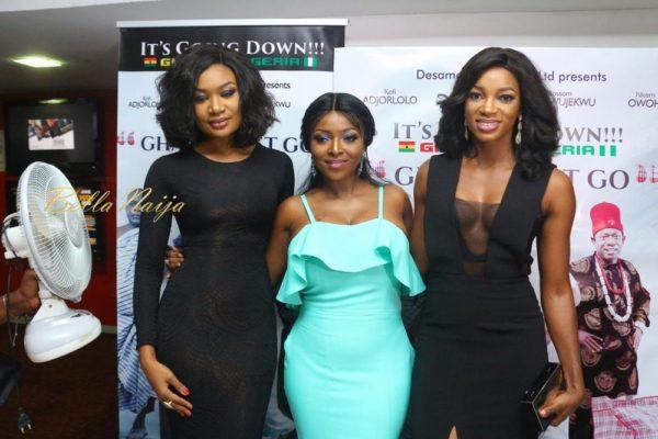 Ghana-Must-Go-Lagos-Premiere-June-2016-BellaNaija0021