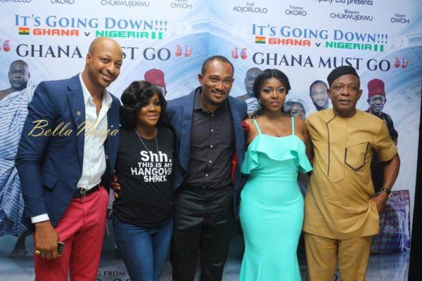Ghana-Must-Go-Lagos-Premiere-June-2016-BellaNaija0028