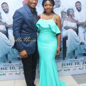 Ghana-Must-Go-Lagos-Premiere-June-2016-BellaNaija0029