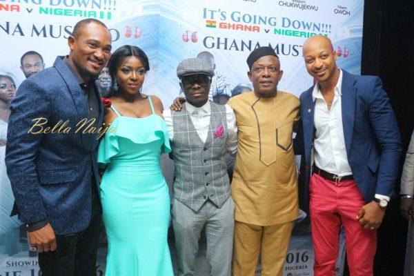 Ghana-Must-Go-Lagos-Premiere-June-2016-BellaNaija0030