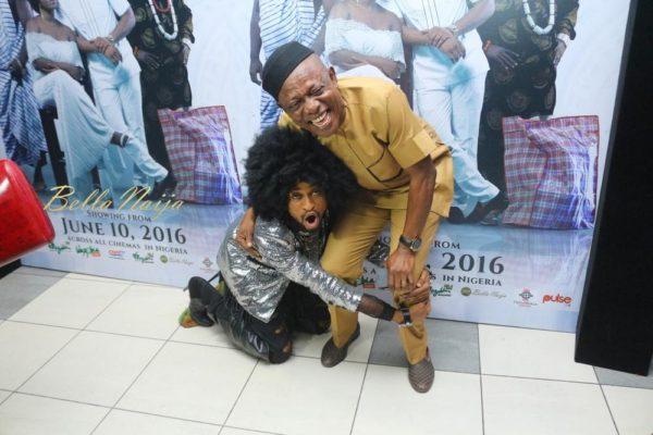 Ghana-Must-Go-Lagos-Premiere-June-2016-BellaNaija0033