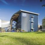 Henley Business School_DSC4049