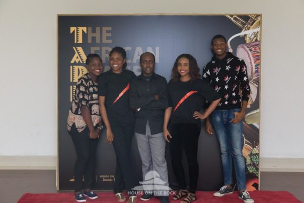House On The Rock-TAPE-Photos-June-2016-BELLANAIJA0031