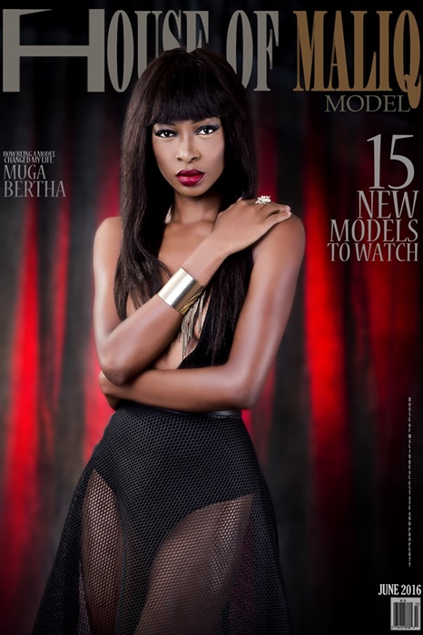HouseOfMaliq-Magazine-2016-Bertha-Amuga-Cover-June-Edition-2016-Fashion-Editorial-Luxury-Brand-7882-00_S240169a