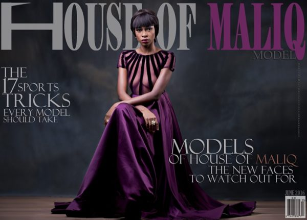 HouseOfMaliq-Magazine-2016-Bertha-Amuga-Cover-June-Edition-2016-Fashion-Editorial-Luxury-Brand_S240276as