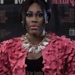 HouseOfMaliq-Magazine-2016-Uche-Jombo-Rodriquez-Cover-June-Edition-2016-Fashion-Editorial-Luxury-Brand-7882-00