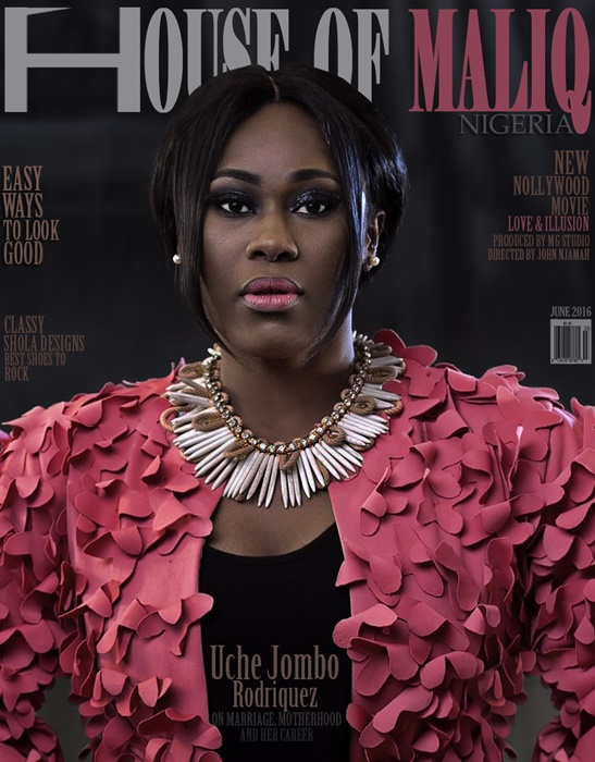 HouseOfMaliq-Magazine-2016-Uche-Jombo-Rodriquez-Cover-June-Edition-2016-Fashion-Editorial-Luxury-Brand-7882-00