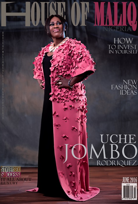 HouseOfMaliq-Magazine-2016-Uche-Jombo-Rodriquez-Cover-June-Edition-2016-Fashion-Editorial-Luxury-Brand-7882-00_S240664