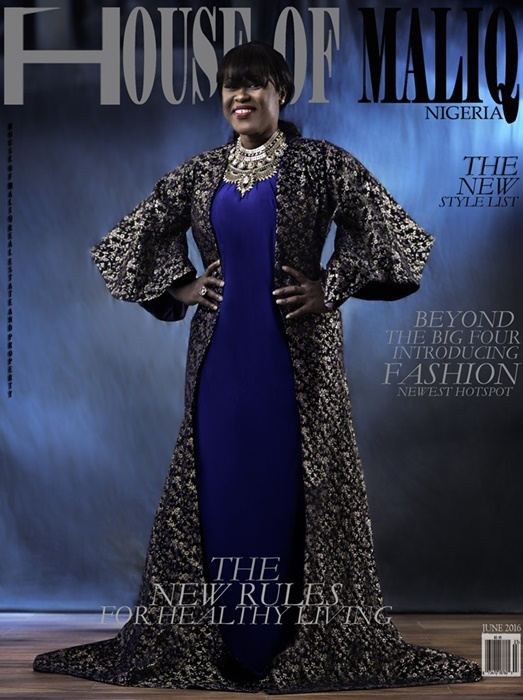 HouseOfMaliq-Magazine-2016-Uche-Jombo-Rodriquez-Cover-June-Edition-2016-Fashion-Editorial-Luxury-Brand-7882-00_S240748t