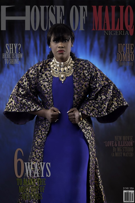 HouseOfMaliq-Magazine-2016-Uche-Jombo-Rodriquez-Cover-June-Edition-2016-Fashion-Editorial-Luxury-Brand-7882-00_S240759