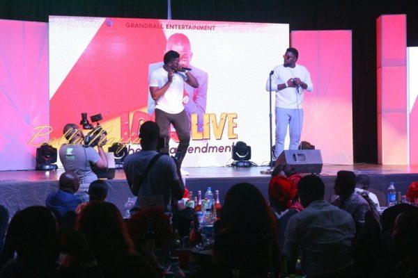 Igos Live 2016 BellaNaija (12)