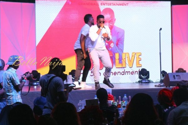 Igos Live 2016 BellaNaija (13)