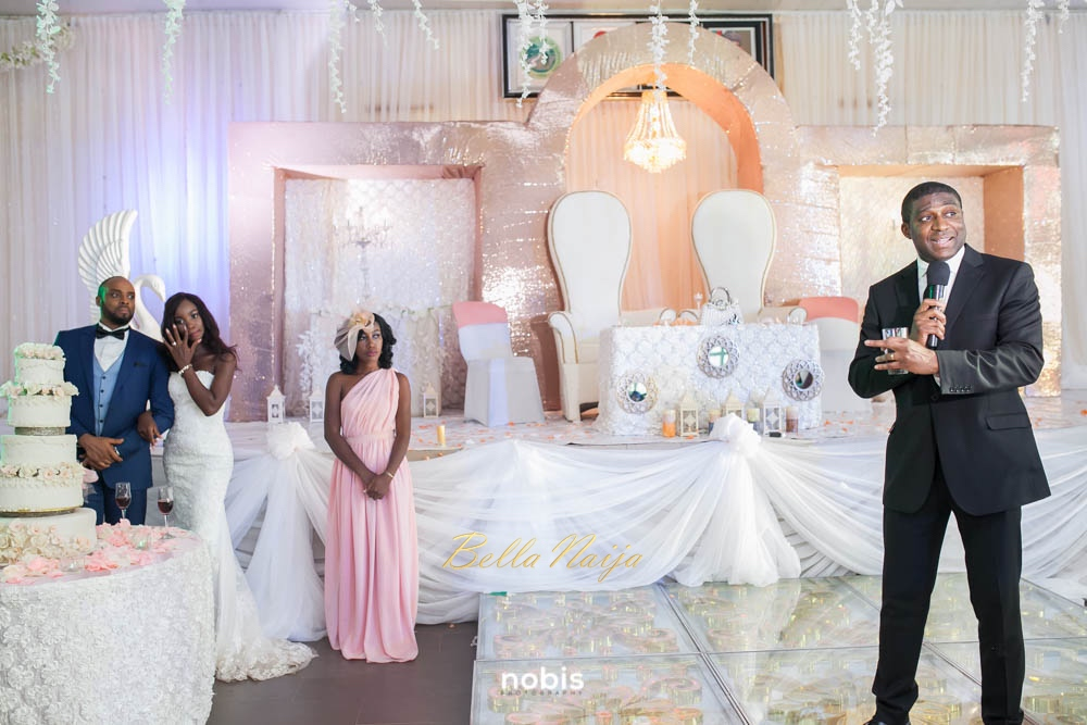 Ijeoma Eze and Kalu Ikeagwu Wedding_BellaNaija June 2016_IMG_4714