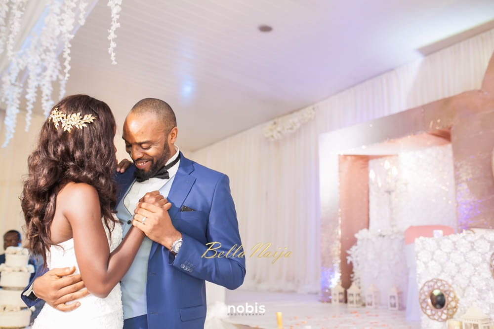 Ijeoma Eze and Kalu Ikeagwu Wedding_BellaNaija June 2016_IMG_4741