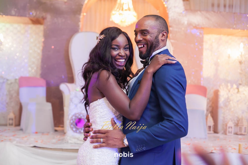 Ijeoma Eze and Kalu Ikeagwu Wedding_BellaNaija June 2016_IMG_4758