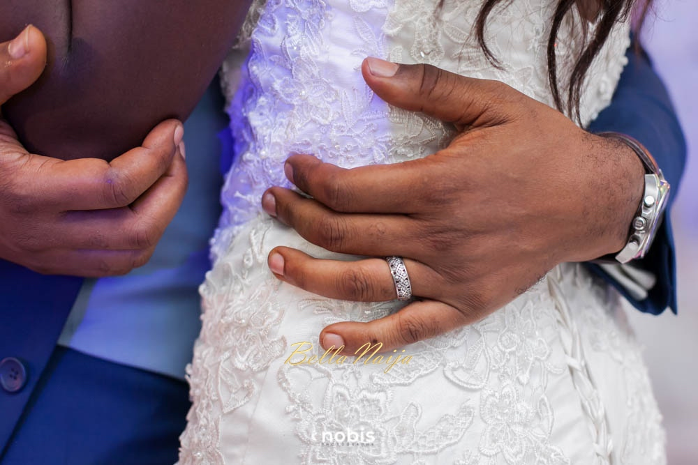 Ijeoma Eze and Kalu Ikeagwu Wedding_BellaNaija June 2016_IMG_4781