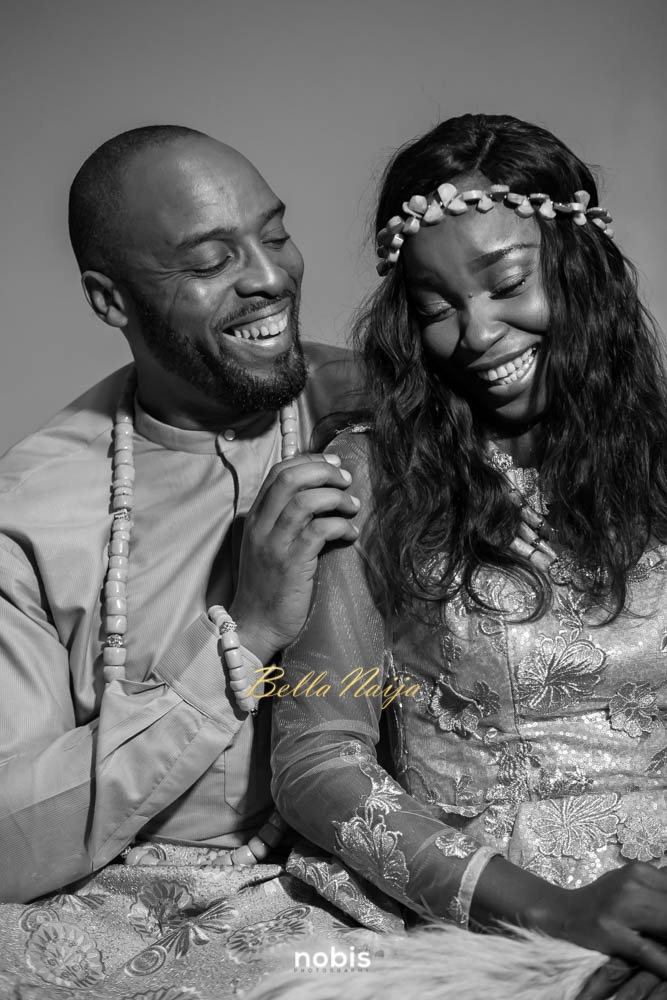 Ijeoma Eze and Kalu Ikeagwu Wedding_BellaNaija June 2016_IMG_6497