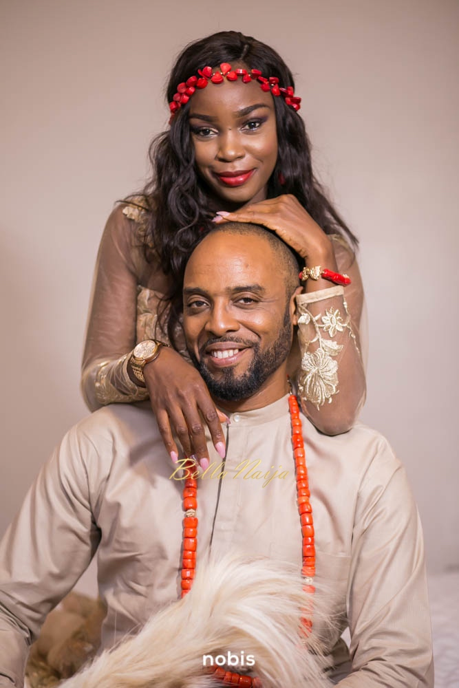 Ijeoma Eze and Kalu Ikeagwu Wedding_BellaNaija June 2016_IMG_6518