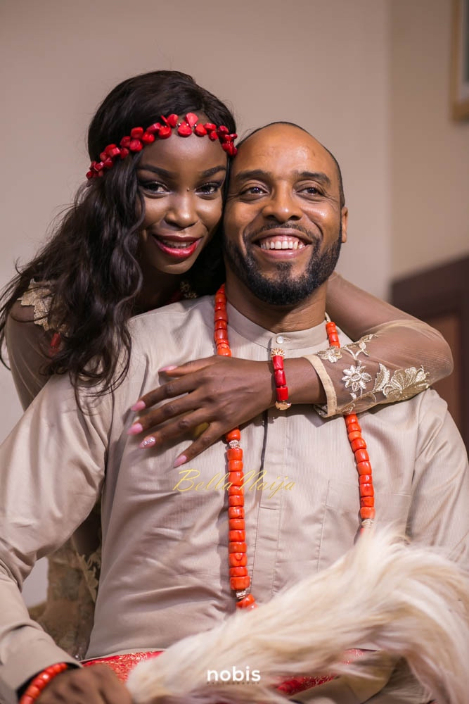 Ijeoma Eze and Kalu Ikeagwu Wedding_BellaNaija June 2016_IMG_6526