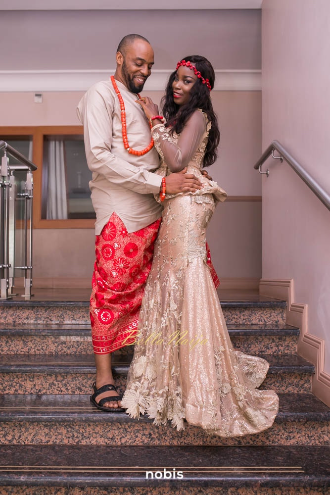 Ijeoma Eze and Kalu Ikeagwu Wedding_BellaNaija June 2016_IMG_6585
