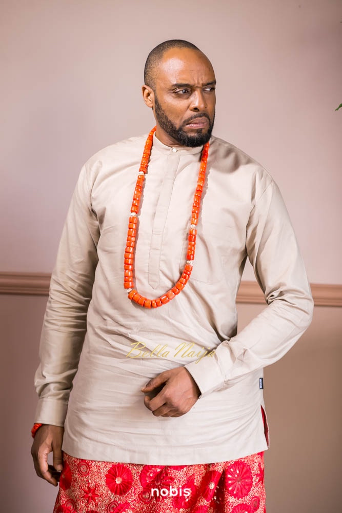 Ijeoma Eze and Kalu Ikeagwu Wedding_BellaNaija June 2016_IMG_6670