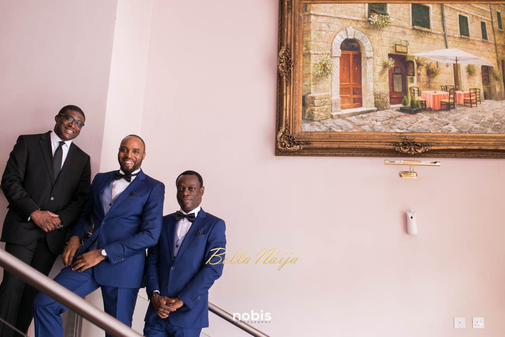 Ijeoma Eze and Kalu Ikeagwu Wedding_BellaNaija June 2016_IMG_6887