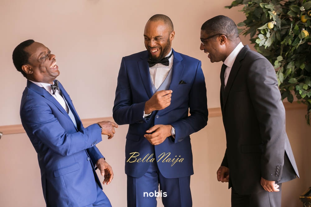 Ijeoma Eze and Kalu Ikeagwu Wedding_BellaNaija June 2016_IMG_6922