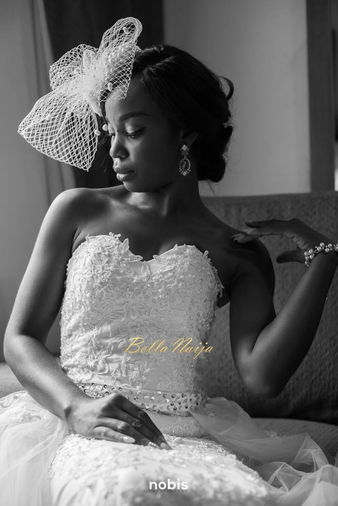 Ijeoma Eze and Kalu Ikeagwu Wedding_BellaNaija June 2016_IMG_7024