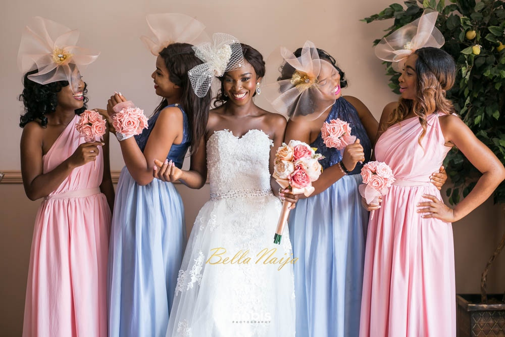 Ijeoma Eze and Kalu Ikeagwu Wedding_BellaNaija June 2016_IMG_7113