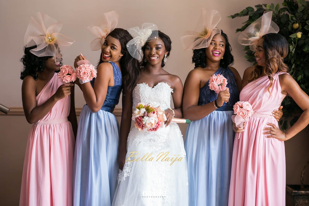 Ijeoma Eze and Kalu Ikeagwu Wedding_BellaNaija June 2016_IMG_7115