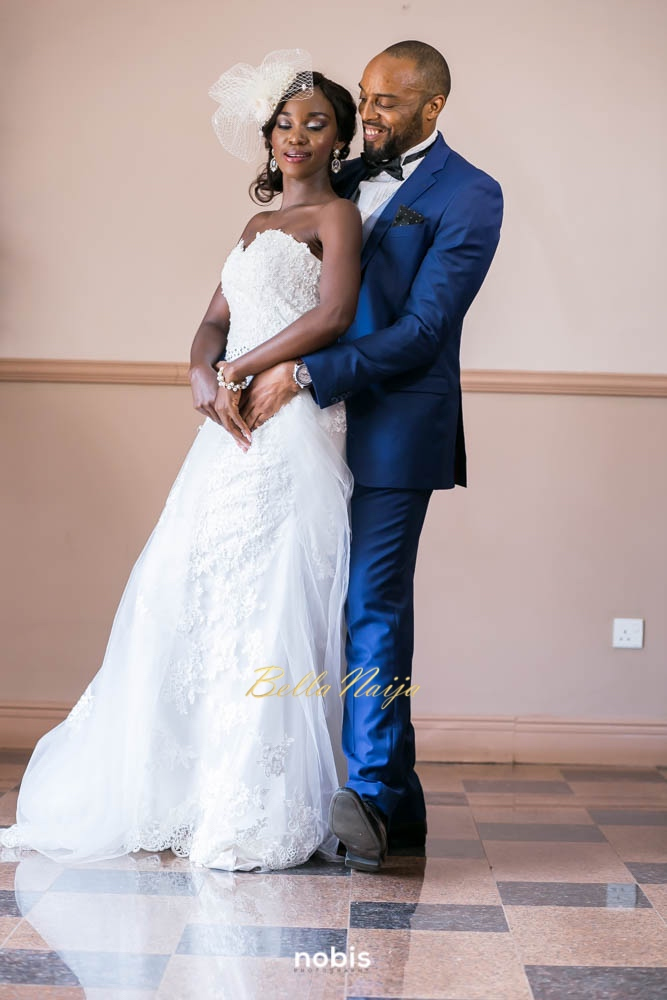 Ijeoma Eze and Kalu Ikeagwu Wedding_BellaNaija June 2016_IMG_7139