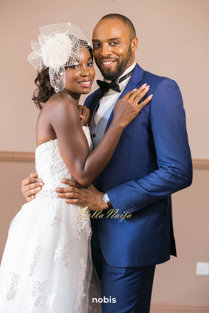 Ijeoma Eze and Kalu Ikeagwu Wedding_BellaNaija June 2016_IMG_7155