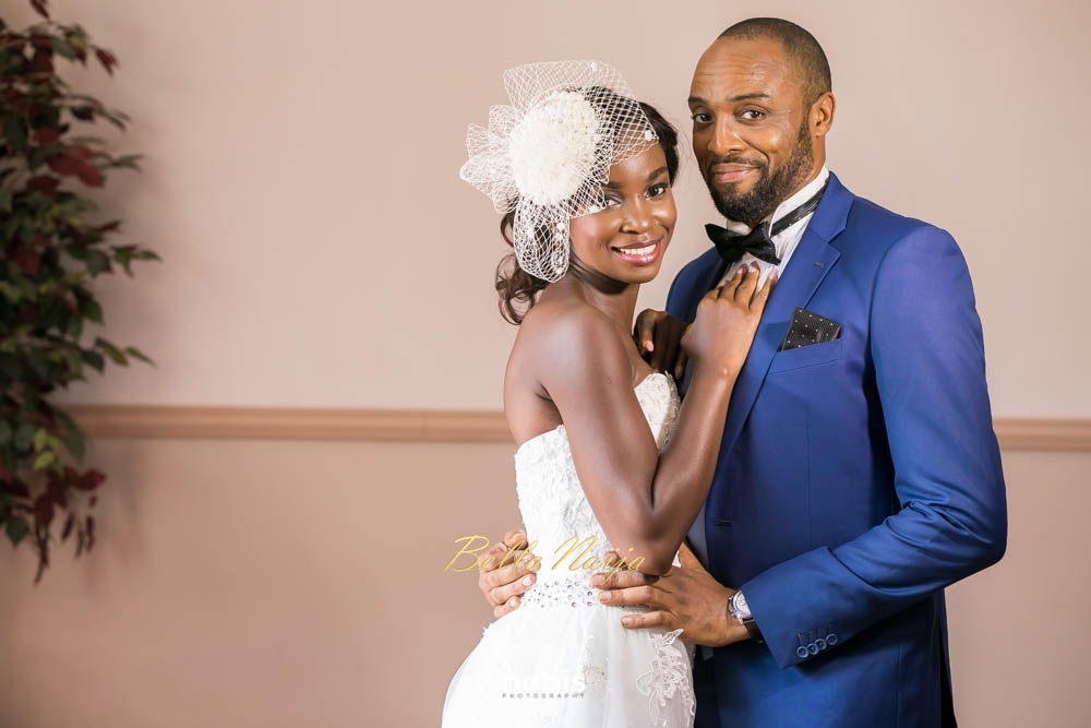 Ijeoma Eze and Kalu Ikeagwu Wedding_BellaNaija June 2016_IMG_7166