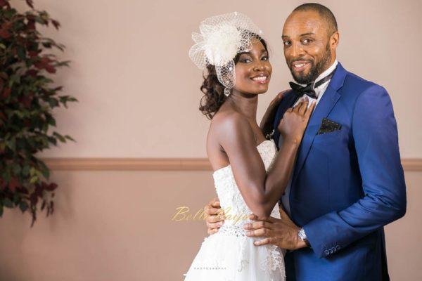 Naija News + Gists, Celebrity & Entertainment News (Page 1)