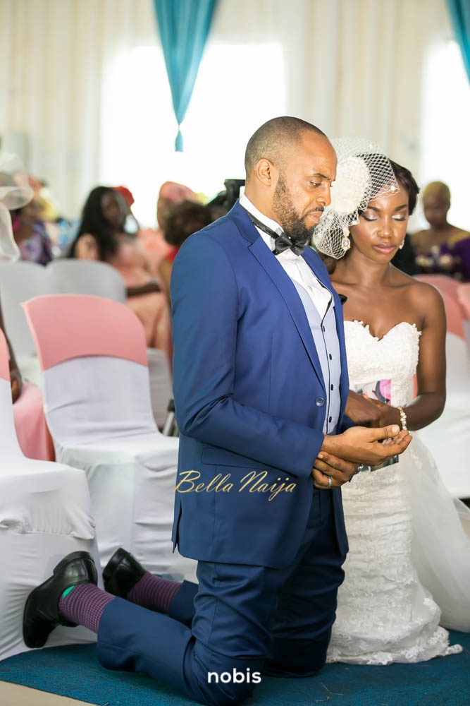Ijeoma Eze and Kalu Ikeagwu Wedding_BellaNaija June 2016_IMG_7294