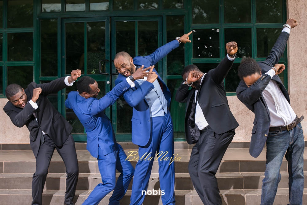 Ijeoma Eze and Kalu Ikeagwu Wedding_BellaNaija June 2016_IMG_7428