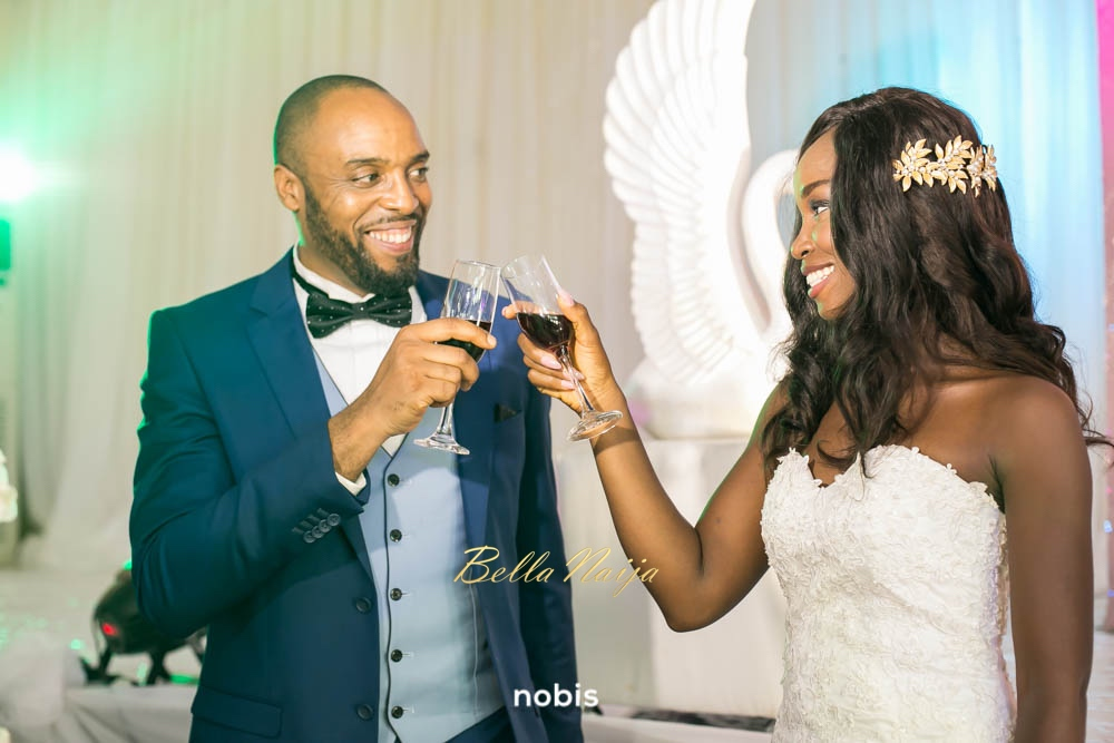 Ijeoma Eze and Kalu Ikeagwu Wedding_BellaNaija June 2016_IMG_7550