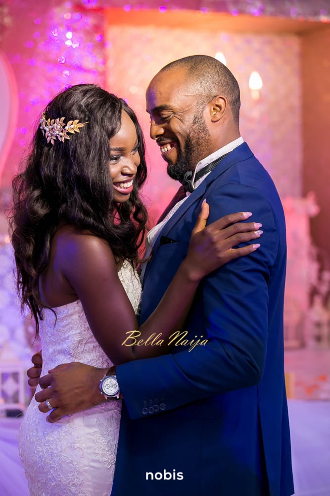 Ijeoma Eze and Kalu Ikeagwu Wedding_BellaNaija June 2016_IMG_7568