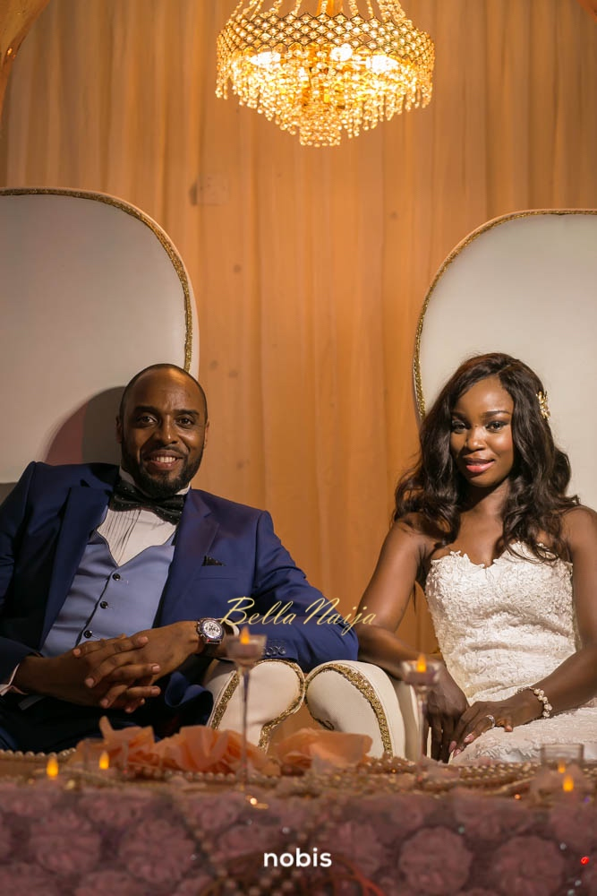 Ijeoma Eze and Kalu Ikeagwu Wedding_BellaNaija June 2016_IMG_7586