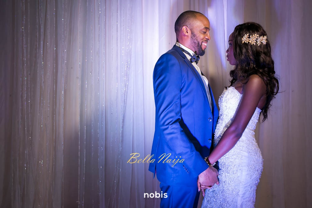 Ijeoma Eze and Kalu Ikeagwu Wedding_BellaNaija June 2016_IMG_7594