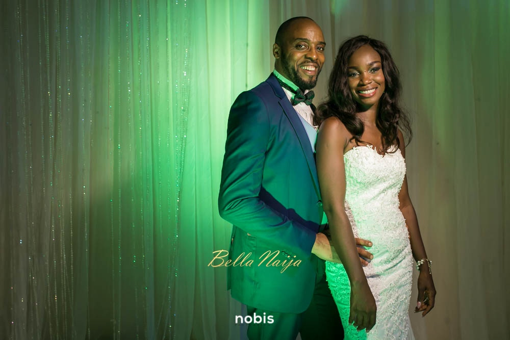 Ijeoma Eze and Kalu Ikeagwu Wedding_BellaNaija June 2016_IMG_7601