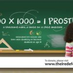 Irede Foundation